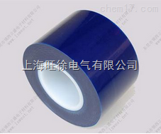 SUTE蓝色高温胶带