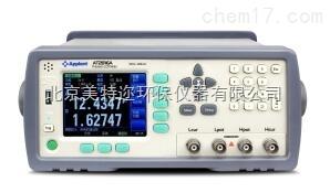 AT2816A精密台式LCR数字电桥表厂家