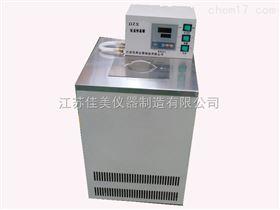DZX-200低温恒温水槽