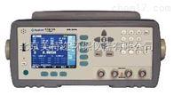 AT2817A精密LCR便攜式數字電橋表廠家