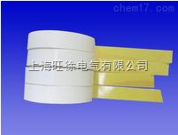 SM390黄色双面胶