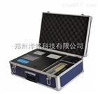 SZ-ZJS重金属类专项水质检测仪