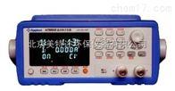 AT8511直流电子负载厂家