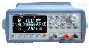 AT682绝缘电阻测试仪厂家