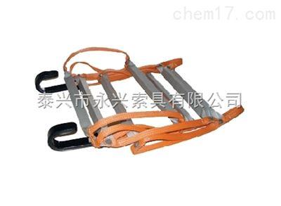 软梯系列:铝合金软梯
