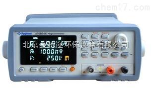 AT682SE绝缘电阻测试仪厂家