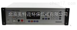 AT6830绝缘电阻测试仪厂家