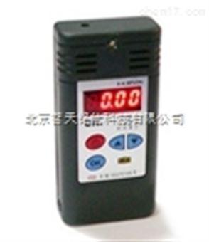 便攜式甲烷檢測報警儀JCB4-安監
