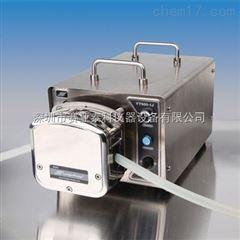 YT600-1J广东兰格工业型蠕动泵