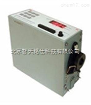 防爆粉塵儀-防爆便攜粉塵檢測儀-安監產品