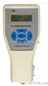 ZT-国产(PM10/PM2.5)粉尘浓度检测仪