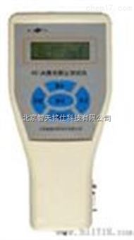 PC-3AZT-國產(PM10/PM2.5)粉塵濃度檢測儀