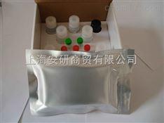 兔6酮前列腺素F1a(6-keto-PGF1a)ELISA试剂盒