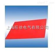 /SUTE红钢纸