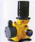 美国米顿罗MILTONROY计量泵原装进口