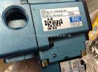 MAC电磁阀912B-PM-121CA型选型介绍
