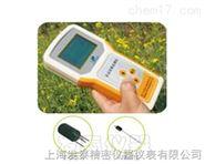 SQ2温湿度记录仪 农业气象采集 实验仪器