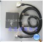 USB-APIBUSB-APIB/AP音頻分析儀測試頭/AP音頻分析儀測試卡