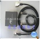 USB-APIBUSB-APIB/AP音频分析仪测试头/AP音频分析仪测试卡