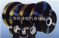 F46聚酰亚胺复合薄膜带