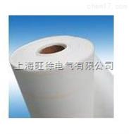 6640NMN聚酯薄膜聚芳酰胺纤维纸柔软复合材料