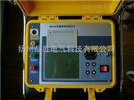 有线氧化锌避雷器带电测试仪