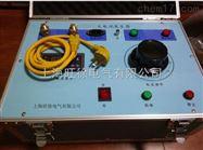 SDF系列直流大電流發生器