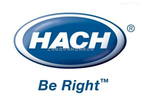 哈希HACH YAA987 AmtaxCompact氨氮在线分析仪终端板