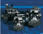 意大利阿托斯ATOS柱塞泵工作原理及功能介绍