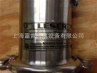 Leser卫生级安全阀4884.8028价格优惠