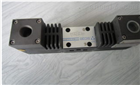 意大利阿托斯ATOS电磁阀中国总经销商