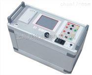 HGY-5503互感器綜合特性測試儀