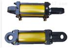 意大利阿托斯油缸原裝正品/ATOS活塞式液壓缸現貨特價