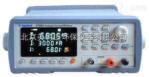 AT680漏电流测试仪厂家