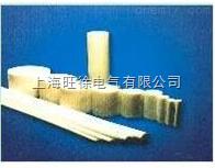 SUTE聚四氟乙烯棒材