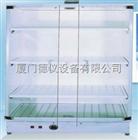 台式玻璃器皿保存箱_优质玻璃器皿箱批发/采购