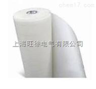 6632 聚酯薄膜聚酯纤维非织布柔软复合材料