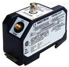美国原厂直销进口E+E传感器