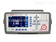 AT9210B交流耐压测试仪厂家