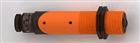 授权易福门IFM速度传感器销售
