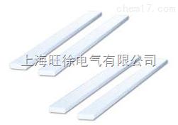 SUTE干式变压器用撑条、垫块