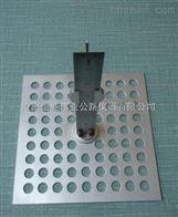 河北恒勝ZShs-5礦物棉針式測厚儀-廠家直銷