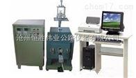 RHE-13礦物棉熱荷重收縮儀(生產廠家)