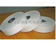 SUTE棉纱带