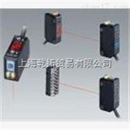 LR-WF10C日本KEYENCE光電傳感器,基恩士光電傳感器