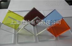 ESDPMMA(防静电有机玻璃)
