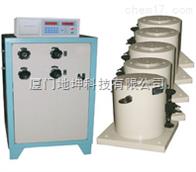 HXW-1鋼纖維與水泥砂漿粘結強度試驗裝置