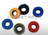SUTE聚酯薄膜 薄膜 热收缩带 亚胺带
