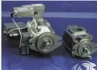 意大利原装进口阿托斯ATOS柱塞泵现货特价