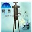 6T疏水自动加压器